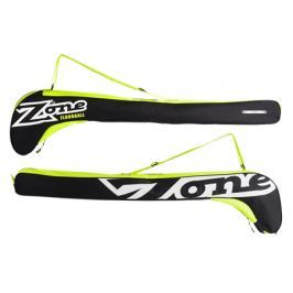 Vak Zone Eyecatcher Junior